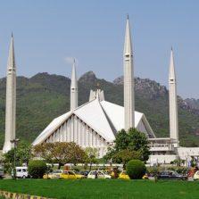 thelocalist.com-Faisal-Masjid